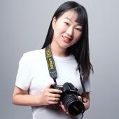 毕业于四川传媒学院,曾担任学校大型活动策划导演。