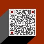 微信图片_20200414205757