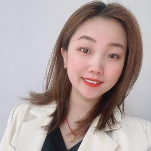 金丽娟老师