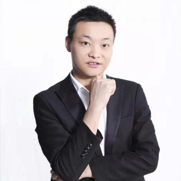 刘昌刚老师